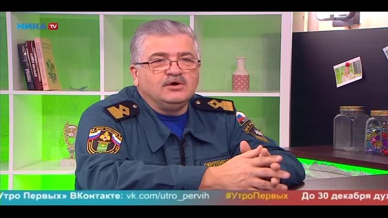 Виктор Сиротенко Нальду