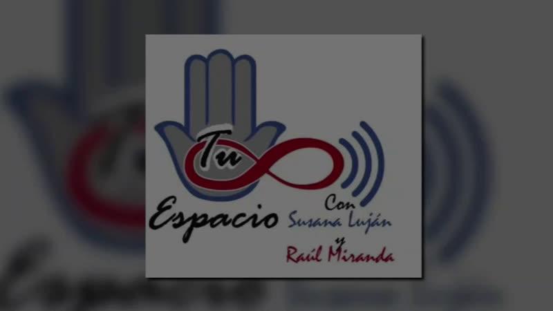 Tu Espacio En TV Armando Tavera Teatro y En Busca de tus Sueños