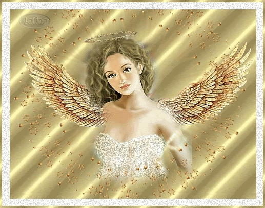 двигающиеся картинки ты мой ангел