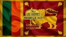 Михинтале 🇱🇰 Колыбель Буддизма. Шри-Ланка. Это надо увидеть 💯Алекс Авантюрист