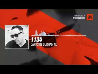 1134 - Darkside Durham NC 0Periscope Techno music