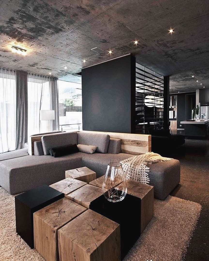 The Aupiais House is designed by siteinteriordesign and is located in CampsBay, SouthAfrica.