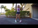 E Rotic Max Don't Have Sex With Your Ex ♫ Shuffle Dance Video