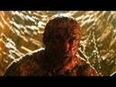Wolverine Atomic Bomb Scene - The Wolverine (2013) 4K Movie Clip