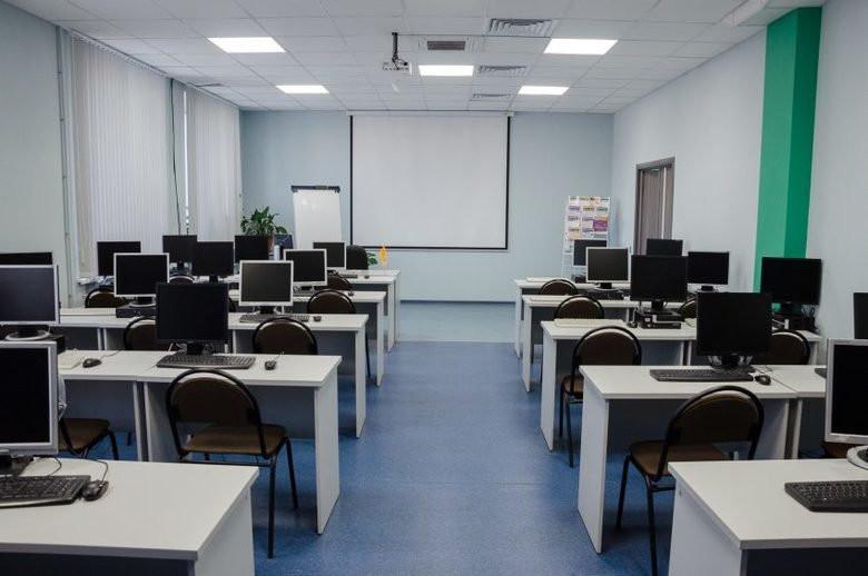 4 региональных образовательных проекта реализуются в Дзержинске, изображение №9