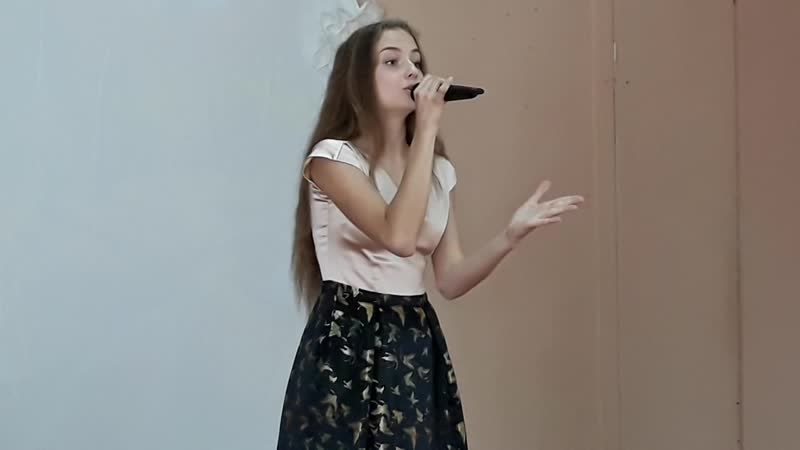 Мария Шарапова. Зурбаган