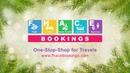 24 7 X Mas Online Flight Hotel Airport Transfers Car Rental Experience Bookings