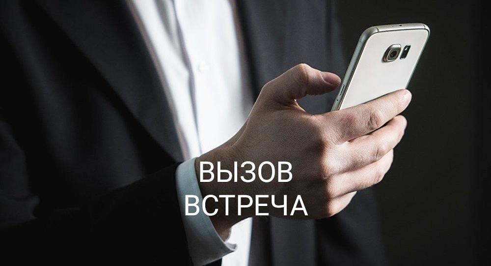 силаума - Программы от Елены Руденко ZARZhXbCLe8