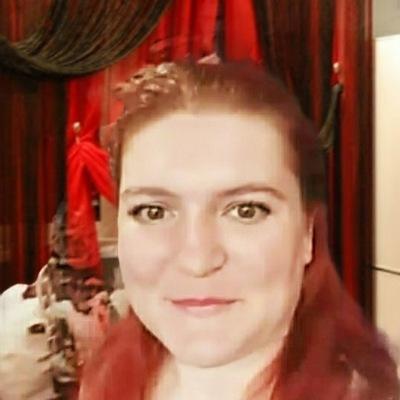 Анна Таранкова
