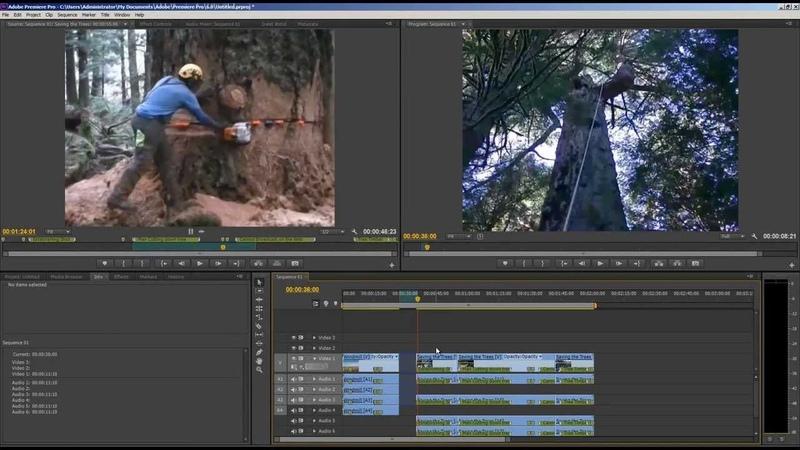 Dalet Media Asset Management integration with Adobe Premiere Pro CS6