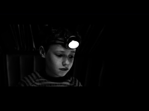Maxima Sententia - Сила и Слабость (feat. Serge Z. Cover Troopers)