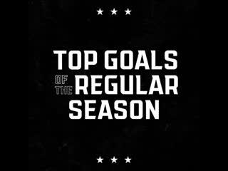 Топ три гола ди си юнайтед в сезоне 2019