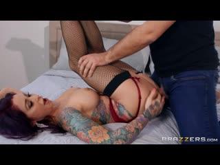 Monique Alexander [BRAZZERS_cumshot_blowjob_handjob_anal_ass_booty_porn_sex_fuck_tits_boobs_milf_ babes_skeet]