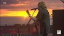 Tenacious D Live @ Rock Am Ring 2019 FULL CONCERT Part 1