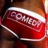 :D Видео Comedy Club HD