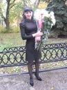 Фотоальбом Алены Рябовой