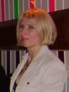 Личный фотоальбом Татьяны Бариновой