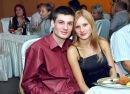 Личный фотоальбом Анастасии Медынской