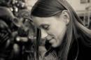 Личный фотоальбом Кати Когут