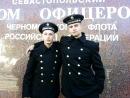 Фотоальбом Александра Мaркова