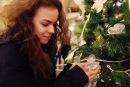 Личный фотоальбом Катерины Троицкой