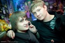 Фотоальбом Александра Грищенко