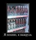 Личный фотоальбом Бориса Каптелова