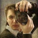 Личный фотоальбом Алексея Платонова