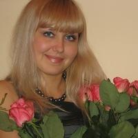 Светлана Юрченко