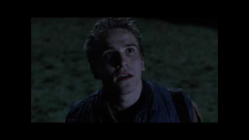 Masters Of Horror S02 E06 Pelts Legendado