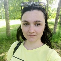 Валентина Аршинова