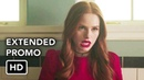 Riverdale 3x17 Extended Promo The Master