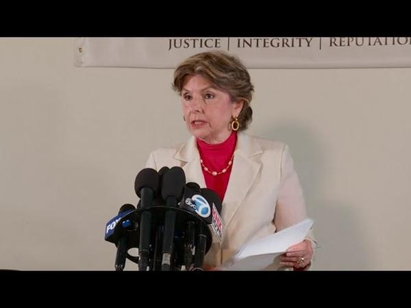 Opferanwältin will Untersuchung Warum ignorierte Polizei 1997 Missbrauchsanzeige gegen Epstein
