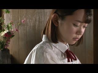 Yura Kano - SSNI-868 2020 (S1 NO.1 STYLE) / японка порно секс /