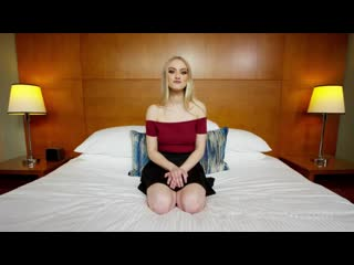 GirlsDoPorn+ 20 Years Old [секс, минет, порно, инцест, анал]