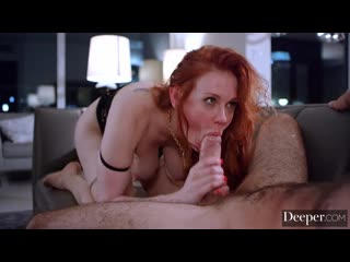 Maitland Ward - Muse Continuum - Porno, All Sex, Hardcore, Blowjob, Artporn, Porn, Порно