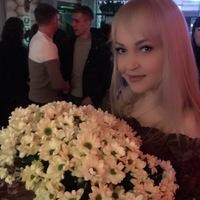 АнастасияМакарова