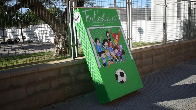 Festas Quinquennals D´alcanar 3ª parte, Tarragona.