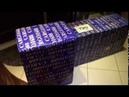 Доставка товаров из Китая 2020 Карго 1688 отзывы о работе посредника в Китае и доставка карго