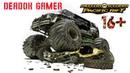 Безбашенные гонки по бездорожью в MotorStorm Pacific Rift4 PS3 16