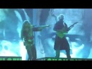 Rob Zombie - Am I Evil Thunder Kiss '65 (Live at Roskilde Festival, July 4th, 2014)
