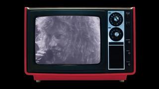 Ava Max - Kings & Queens Ultimate Mashup (Bon Jovi/Bonnie Tyler/Belinda Carlisle/מיכל ינאי)
