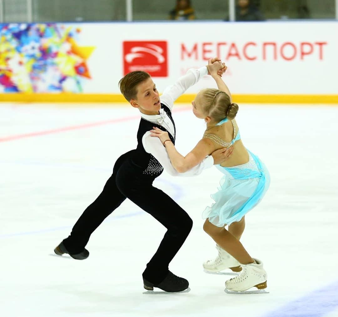 Российские соревнования сезона 2019-2020 (общая)  GJOBMTg3XOc