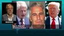 Ghislaine Maxwell was Epstein's Mossad handler Scholar