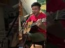 An brothers   Chủ quán là ca sỹ sao mai điểm hẹn   chơi guitar hát cực hay