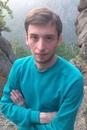 Фотоальбом Вячеслава Медведева