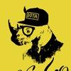 Кубок Желтого Носорога | кибер-турниры FIFA19