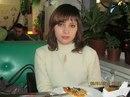 Фотоальбом Ольги Бодаревой