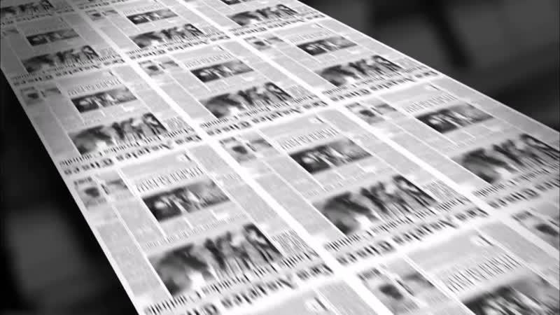 Представить свою жизнь без газет и журналов в наши дни вряд ли возможно Газеты и журналы несут читателям оперативную информацию