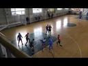 Футбол Атаман Платов Company Полная версия